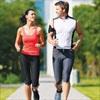 Tập thể dục 30 phút mỗi ngày thay đổi bạn như thế nào?